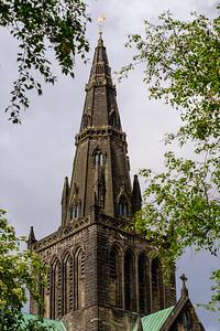 20190504 Glasgow 055