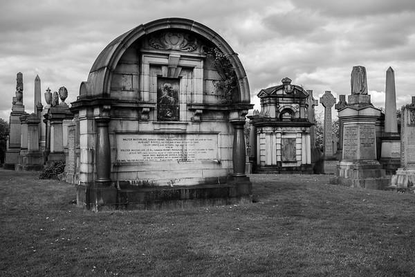 20190504 Glasgow 080