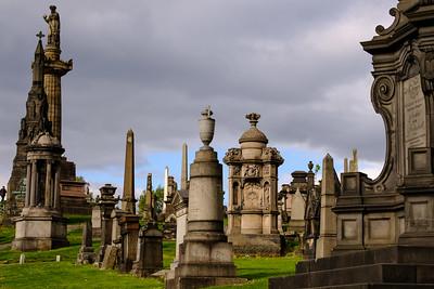 20190504 Glasgow 060
