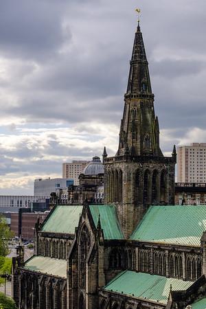 20190504 Glasgow 063