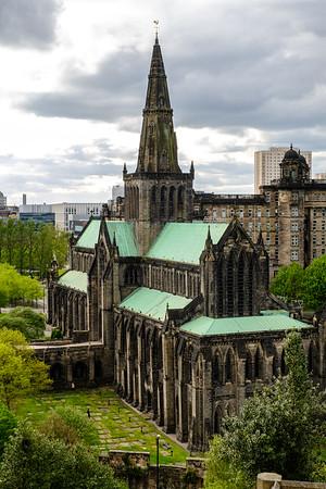 20190504 Glasgow 065
