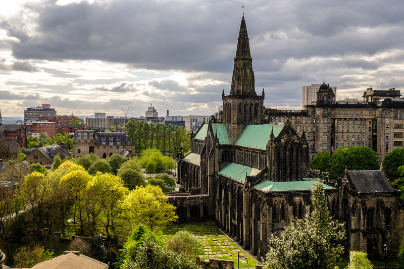 20190504 Glasgow 081