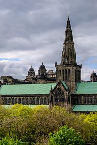 20190504 Glasgow 058