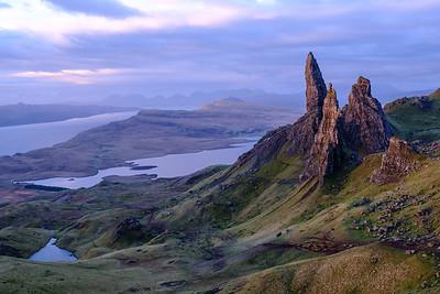 20190506 Isle of Skye 165-HDR