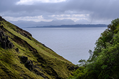 20190506 Isle of Skye 324-HDR