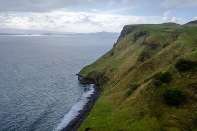 20190506 Isle of Skye 301