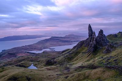 20190506 Isle of Skye 090-HDR