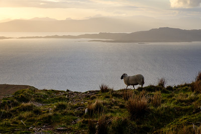 20190506 Isle of Skye 287