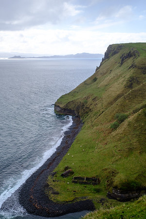 20190506 Isle of Skye 306
