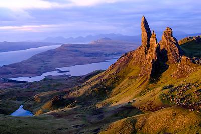 20190506 Isle of Skye 195-HDR