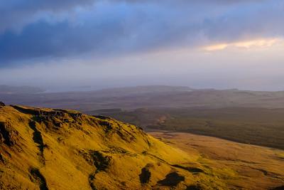 20190506 Isle of Skye 275-HDR