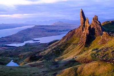 20190506 Isle of Skye 185-HDR