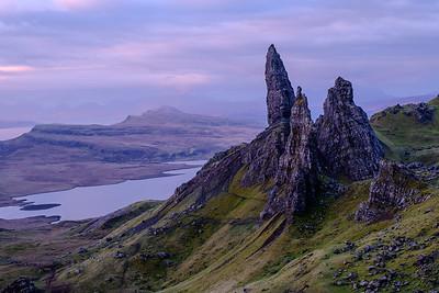 20190506 Isle of Skye 115-HDR
