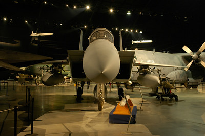 20040913 WPAFB Museum 027