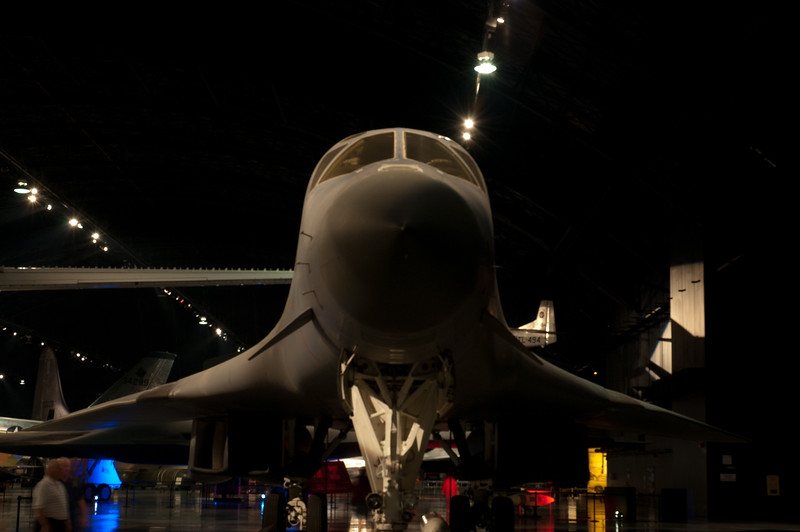 20040913 WPAFB Museum 036