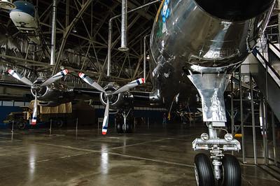 20070303 WP AF Museum 105