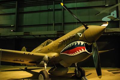 20070303 WP AF Museum 057