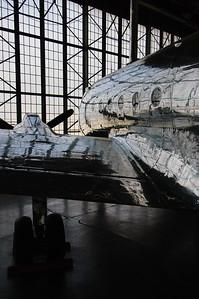 20070303 WP AF Museum 066