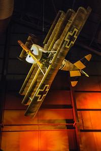 20070303 WP AF Museum 116