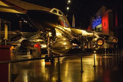 20070303 WP AF Museum 044