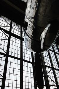 20070303 WP AF Museum 076