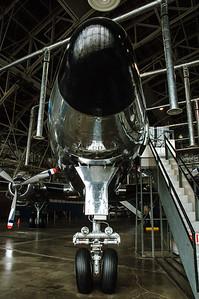 20070303 WP AF Museum 104