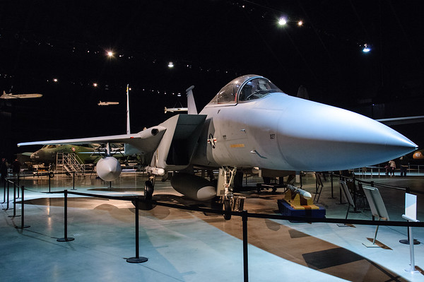 20070303 WP AF Museum 123