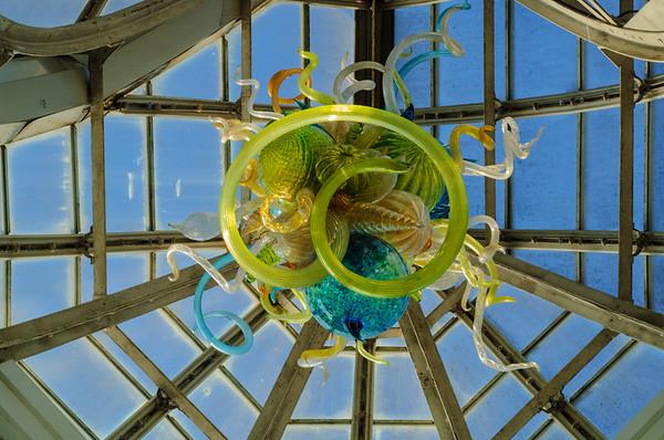 20080301 Franklin Park Conservatory 071
