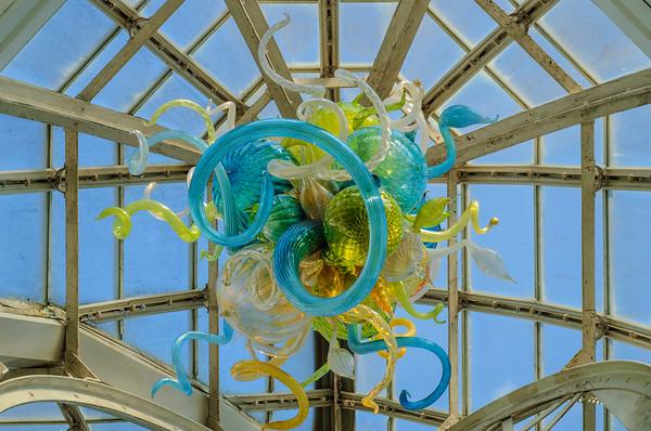 20080301 Franklin Park Conservatory 072