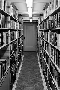 20170701 Cleveland Library 004