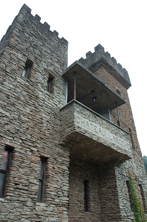 20070805 Loveland Castle 005