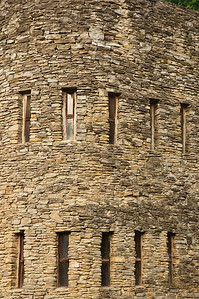 20070805 Loveland Castle 024