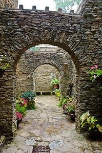 20070805 Loveland Castle 036