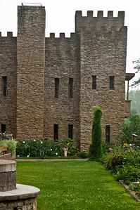 20070805 Loveland Castle 018