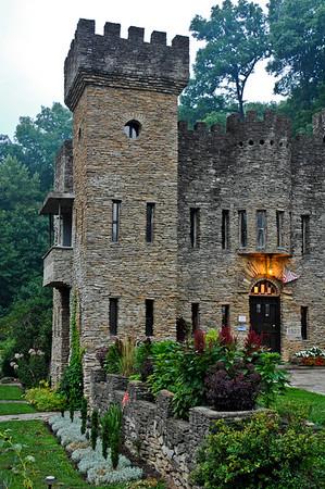 20070805 Loveland Castle 003