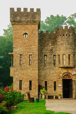 20070805 Loveland Castle 023