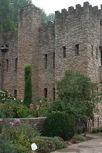 20070805 Loveland Castle 009