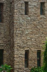20070805 Loveland Castle 021
