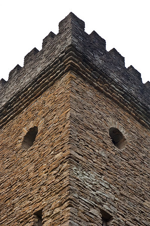 20070805 Loveland Castle 032