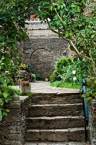 20070805 Loveland Castle 008