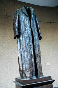 20050319 Washington DC 006