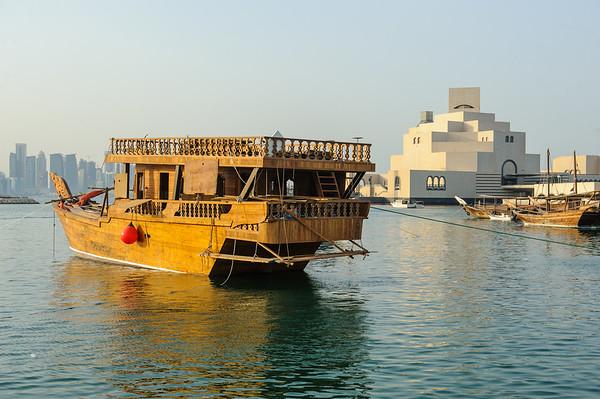 20140803 Qatar 088