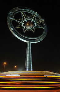 20140419 Qatar 016