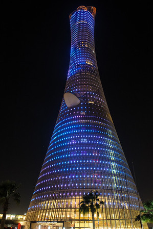 20140419 Qatar 006