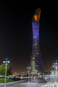 20140419 Qatar 010