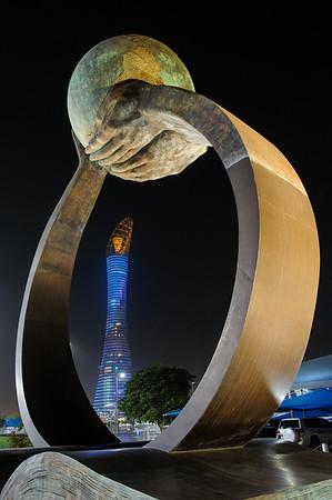 20140419 Qatar 008