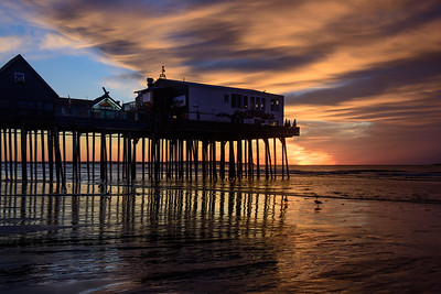 20180909 Old Orchard Beach Pier 036