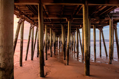 20180909 Old Orchard Beach Pier 023