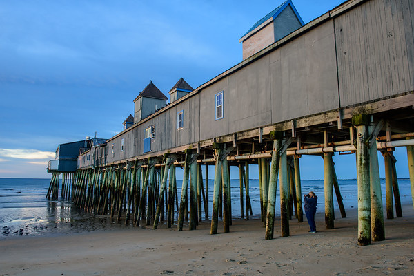 20180909 Old Orchard Beach Pier 130-HDR