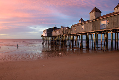 20180909 Old Orchard Beach Pier 025